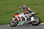 Samstag - MotoGP 2012, Deutschland GP, Hohenstein-Ernstthal, Bild: LCR Honda