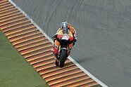 Sonntag - MotoGP 2012, Deutschland GP, Hohenstein-Ernstthal, Bild: Milagro