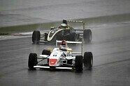 10.-12. Lauf - ADAC Formel Masters 2012, Nürburgring I, Nürburg, Bild: ADAC Formel Masters