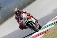 Samstag - MotoGP 2012, Italien GP, Mugello, Bild: Bridgestone