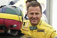 7. & 8. Lauf - ADAC GT Masters 2012, Nürburgring I, Nürburg, Bild: ADAC GT Masters