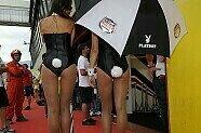 Girls - MotoGP 2012, Italien GP, Mugello, Bild: Milagro