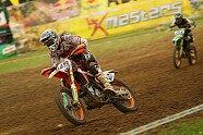 Saison 2012 - ADAC MX Masters 2012, Bild: Steve Bauerschmidt