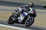 Freitag - MotoGP 2012, USA GP, Monterey, Bild: Yamaha Factory Racing