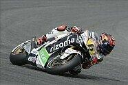 Freitag - MotoGP 2012, USA GP, Monterey, Bild: LCR Honda