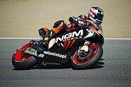 Freitag - MotoGP 2012, USA GP, Monterey, Bild: NGM Forward Racing