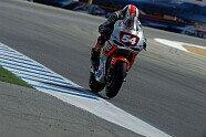 Freitag - MotoGP 2012, USA GP, Monterey, Bild: Speed Master