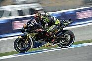 Samstag - MotoGP 2012, USA GP, Monterey, Bild: Milagro