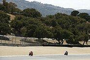 Sonntag - MotoGP 2012, USA GP, Monterey, Bild: Honda