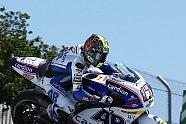 Sonntag - MotoGP 2012, USA GP, Monterey, Bild: Cardion AB Motoracing
