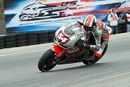 Sonntag - MotoGP 2012, USA GP, Monterey, Bild: Speed Master