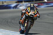 Sonntag - MotoGP 2012, USA GP, Monterey, Bild: Milagro