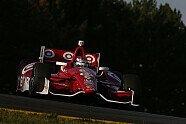 Scott Dixons 50 IndyCar-Siege: Die besten Bilder aus dem Archiv - IndyCar 2012, Verschiedenes, Bild: IndyCar/LAT USA