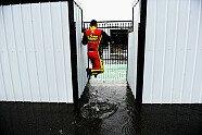 21. Lauf - NASCAR 2012, Pennsylvania 400, Pocono, Bild: NASCAR