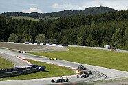 13.-15. Lauf - ADAC Formel Masters 2011, Red Bull Ring, Spielberg, Bild: ADAC Formel Masters