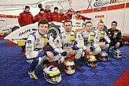 13.-15. Lauf - ADAC Formel Masters 2012, Red Bull Ring, Spielberg, Bild: Mücke Motorsport