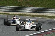 13.-15. Lauf - ADAC Formel Masters 2012, Red Bull Ring, Spielberg, Bild: ADAC Formel Masters