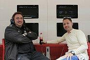 9. & 10. Lauf - ADAC GT Masters 2012, Red Bull Ring, Spielberg, Bild: ADAC