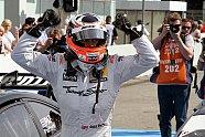Mercedes - Highlights 2012 - DTM 2012, Verschiedenes, Bild: Speedpictures