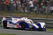 3. Lauf - Rennen - 24 h Le Mans 2012, 24 Heures du Mans, Le Mans, Bild: Speedpictures