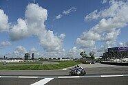 Freitag - MotoGP 2012, Indianapolis GP, Indianapolis, Bild: Yamaha Factory Racing