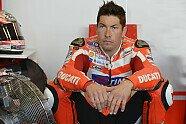 Freitag - MotoGP 2012, Indianapolis GP, Indianapolis, Bild: Milagro