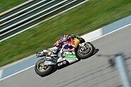 Freitag - MotoGP 2012, Indianapolis GP, Indianapolis, Bild: LCR Honda