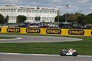 Freitag - MotoGP 2012, Indianapolis GP, Indianapolis, Bild: Honda