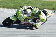 Sonntag - MotoGP 2012, Indianapolis GP, Indianapolis, Bild: Milagro