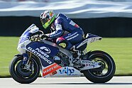 Bilder des Jahres 2012: Highlights - MotoGP 2012, Verschiedenes, Bild: Milagro