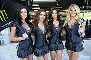 Girls - MotoGP 2012, Indianapolis GP, Indianapolis, Bild: Milagro