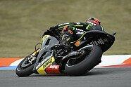 Freitag - MotoGP 2012, Tschechien GP, Brünn, Bild: Milagro