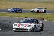 11. & 12. Lauf - ADAC GT Masters 2012, Lausitzring, Klettwitz, Bild: ADAC
