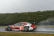 Sonntag - DTM 2012, Zandvoort, Zandvoort, Bild: Mercedes-Benz