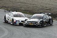 Highlights aus 13 Jahren Zandvoort - DTM 2012, Bild: DTM