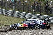Highlights aus 13 Jahren Zandvoort - DTM 2012, Bild: RACE-PRESS