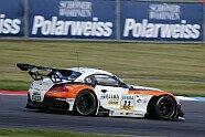 11. & 12. Lauf - ADAC GT Masters 2012, Lausitzring, Klettwitz, Bild: ADAC GT Masters