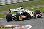 10. & 11. Lauf - Formel V8 3.5 2012, Großbritannien, Silverstone, Bild: WS by Renault