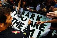 Freitag - Formel 1 2012, Belgien GP, Spa-Francorchamps, Bild: Red Bull