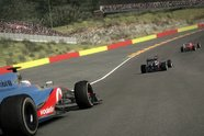 F1 2012 - Screenshots - Games 2012, Verschiedenes, Bild: Codemasters