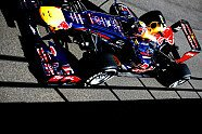 Samstag - Formel 1 2012, Belgien GP, Spa-Francorchamps, Bild: Red Bull