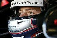 Freitag - DTM 2012, Oschersleben, Oschersleben, Bild: Audi