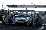 Freitag - DTM 2012, Oschersleben, Oschersleben, Bild: BMW AG