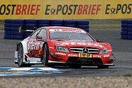 Freitag - DTM 2012, Oschersleben, Oschersleben, Bild: RACE-PRESS