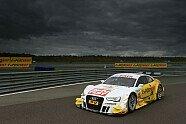 Samstag - DTM 2012, Oschersleben, Oschersleben, Bild: Audi