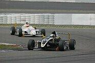19.-21. Lauf - ADAC Formel Masters 2012, Nürburgring II, Nürburg, Bild: ADAC Formel Masters