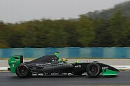 12. & 13. Lauf - Formel V8 3.5 2012, Ungarn, Budapest, Bild: Renault