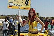 Sonntag - DTM 2012, Oschersleben, Oschersleben, Bild: RACE-PRESS