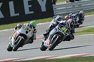 Sonntag - MotoGP 2012, San Marino GP, Misano Adriatico, Bild: Milagro