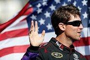 28. Lauf - NASCAR 2012, Sylvania 300, Loudon, New Hampshire, Bild: NASCAR